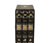 Foto в Хобби и увлечения Книги Предлагаем эксклюзивные подарочные книги в Москве 15000