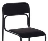 Foto в Мебель и интерьер Офисная мебель Компания СТУЛЬЯ ОПТОМ предлагает по доступным в Москве 490