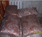 Фотография в Мебель и интерьер Мягкая мебель Продам мягкую мебель в отличном состояний, в Чите 18000