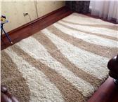 Foto в Мебель и интерьер Ковры, ковровые покрытия Продам ковер, 2 на 3 в хорошем состоянии в Улан-Удэ 7000