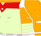 Foto в Недвижимость Коммерческая недвижимость Продается земельный участок 19 Га, под жилое в Тюмени 28500000