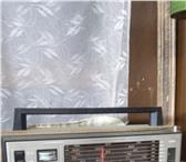 Фото в Электроника и техника Аудиотехника продам радиоприемник цена договорная в Смоленске 0