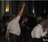 Фотография в Развлечения и досуг Организация праздников Здравствуйте ! Приглашаем на праздничный в Ярославле 500