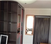 Изображение в Недвижимость Аренда жилья Сдам гостинку на Никитина 29а. Гостинка чистая в Томске 8500