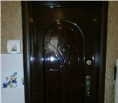 Фотография в Недвижимость Комнаты Продается комната в общежитии в Советском в Орле 480000