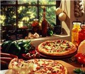 Foto в Развлечения и досуг Рестораны и бары Осуществляем доставку домашней еды и вкусной в Нижнем Тагиле 60