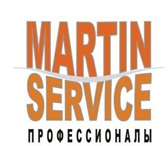Изображение в Компьютеры Компьютеры и серверы Компания Martin Service производит обслуживание в Воронеже 350