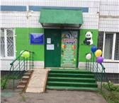 Foto в Для детей Детские сады Приглашаем детей от 1,5 лет в группы кратковременного в Москве 500