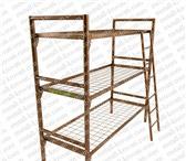 Foto в Мебель и интерьер Мебель для спальни Мелкооптовые и крупнооптовые поставки мебели в Самаре 850