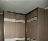 Изображение в Мебель и интерьер Мебель для прихожей Производство Шкафов-Купе и Кухонь по размерам в Сочи 9900