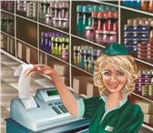Фото в Работа Вакансии Обязанности : Обслуживание клиентовПрием в Владимире 10