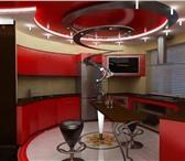 Foto в Строительство и ремонт Дизайн интерьера Предлагаем весь комплекс услуг по дизайну в Москве 0