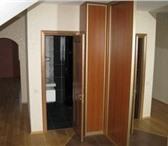 Foto в Недвижимость Квартиры Продается двухуровневая квартира,  5-6 этаж в Твери 10500000