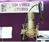 Foto в Образование Курсы, тренинги, семинары Вокал:-эстрадный вокал(Jazz, POP, RnB) -академический в Москве 1000