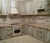 Фотография в Мебель и интерьер Кухонная мебель Красивые барные стойки для дома и общественных в Нижнем Новгороде 0