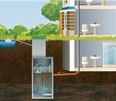 Изображение в Строительство и ремонт Сантехника (услуги) Установим автономную канализацию для коттеджного в Санкт-Петербурге 100