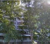 Фото в Недвижимость Аренда жилья Сдам комнату на Баранчуковском 35. Комната в Томске 6000