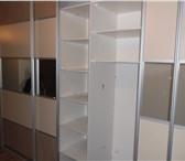 Фото в Мебель и интерьер Мебель для прихожей здраствуйте! у меня не большое собственное в Екатеринбурге 0