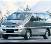 Фотография в Авторынок Авто на заказ Пассажирские перевозки по городу (встреча в Саратове 750