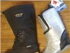 Foto в Одежда и обувь Женская обувь Продаю отличнейшие новые сапоги Baffin Polar в Москве 10000