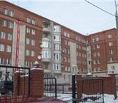 Изображение в Недвижимость Элитная недвижимость Двухуровневая трехкомнатная квартира в элитном в Челябинске 4000000