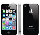 Фотография в Телефония и связь Мобильные телефоны Предлагаем оригинальные Apple iPhone. Прямые в Москве 5000