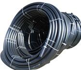 Foto в Строительство и ремонт Ландшафтный дизайн Мы производим полимерные трубы для монтажа в Воронеже 105