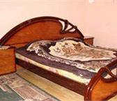 Изображение в Недвижимость Аренда жилья Двухком.квартира на час, ночь, сутки в Зеленой в Уфе 1100