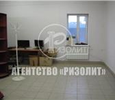Foto в Недвижимость Коммерческая недвижимость Продаётся 5- ти этажное административно-складское в Химки 37000000