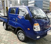 Изображение в Авторынок Авто на заказ корейский грузовик Kia BONGO III 2010 год. в Владивостоке 700000