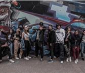 Фотография в Хобби и увлечения Разное Exclusive dance academy - мы обучаем танцоров в Уфе 1