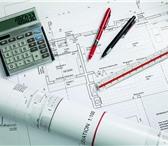 Foto в Строительство и ремонт Ремонт, отделка Составим сметы на строительные, ремонтные в Москве 500