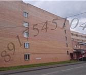 Фото в Недвижимость Гаражи, стоянки Продается гаражный бокс в гаражном комплексе, в Москве 690000