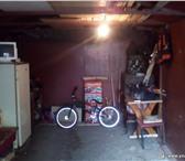 Фото в Недвижимость Гаражи, стоянки Продам металлический гараж в хорошем состояние.гараж в Таганроге 45000