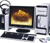 Foto в Компьютеры Компьютеры и серверы Куплю компьютеры,  мониторы,  комплектующие, в Красноярске 29999