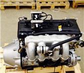 Foto в Авторынок Автозапчасти У нас вы можете купить новый двигатель ЗМЗ в Москве 101000