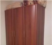 Фото в Мебель и интерьер Мебель для гостиной Продам дешево набор мебели Валерия18. В хорошем в Сочи 12000