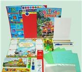 Foto в Для детей Детские игрушки Компания Карнавал подарков предлагает Вам в Тюмени 300