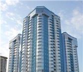 Foto в Недвижимость Квартиры Вашему вниманию представляется эксклюзивный в Екатеринбурге 25000000