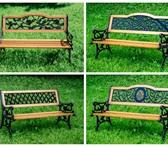 Фото в Мебель и интерьер Мебель для дачи и сада Воспользуйтесь нашим выгодным предложением в Казани 12200