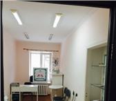 Фото в Недвижимость Аренда нежилых помещений Сдам нежилое помещение. Центральная магистраль в Москве 9000