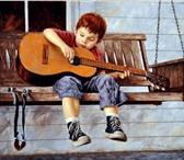 Изображение в Образование Репетиторы Преподаватель с высшим музыкальным образованием в Челябинске 250