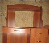 Фото в Мебель и интерьер Офисная мебель Стол компьютерный, в отличном состоянии.Высота в Саратове 5000