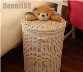 Изображение в Мебель и интерьер Мебель для ванной Компания ДекорИКО предлагает вашему вниманию в Оренбурге 1000
