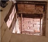 Foto в Недвижимость Гаражи, стоянки Срочно продам капитальный охраняемый железобетонный в Казани 440000
