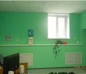 Изображение в Недвижимость Аренда нежилых помещений Сдам в аренду офисное помещение 30,7 м2. в Пскове 10000