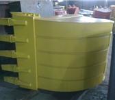 Фото в Авторынок Навесное оборудование Ковш Hitachi 450 ковш хитачи 330, hitachi в Челябинске 100