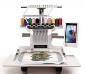 Фото в Электроника и техника Швейные и вязальные машины все модели швейных машин. низкие цены. бесплатная в Улан-Удэ 0