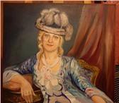Фотография в Хобби и увлечения Коллекционирование Профессионально пишу на заказ натюрморты, в Энгельсе 1