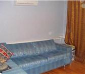 Фотография в Недвижимость Продажа домов Продается дом в самом центре Самары в секторе в Самаре 1500000